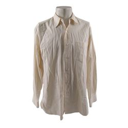 Duplicity Richard Garsik (Paul Giamatti) Custom Anto Shirt Movie Costumes