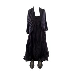 August Osage County Barbara Weston (Julia Roberts) Complete Hero Movie Costume