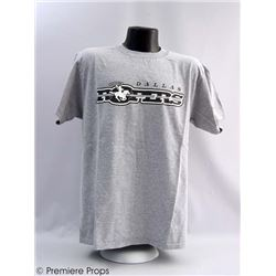 The Replacements Dallas Ropers Shirt