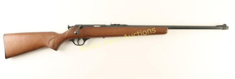 glenfield hindu singles We only accept visa and mastercard  we are offering a glenfield (marlin) model 30 lever action rifle chamb for sale by baystategunbuyers on gunsamerica - 998541480.