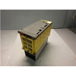 Fanuc A06B-6087-H115 Ver C Power Supply Module