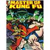 Image 2 : MASTER OF KUNG FU SPECIAL MARVEL EDITION #15, 1973.  FEATURING THE FIRST APPEARANCE OF SHANG-CHI