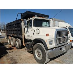 1997 FORD LT9000