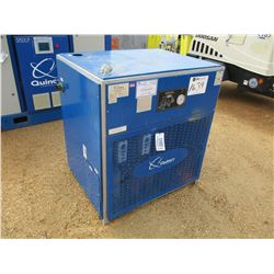QUINCY QPCD325 REFRIGERATED AIR DRYER