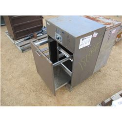 X-RAY FILE CABINETS