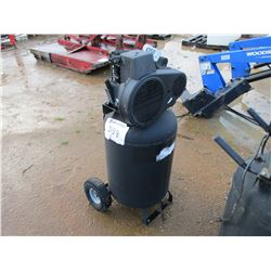 30 GALLON AIR COMPRESSOR