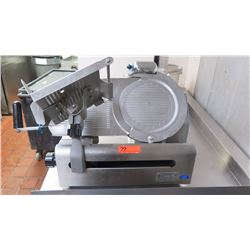 Globe 3600P Heavy Duty Manual Meat Slicer