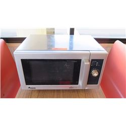 Amana Countertop Microwave Oven