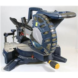 "RONA 10"" COMPOUND MITER SAW"