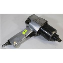 "INGERSOLL RAND 1/2"" DRIVE AIR IMPACT WRENCH"