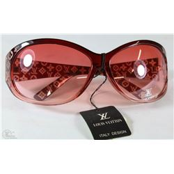 REPLICA LOIS VUITTON SUNGLASSES