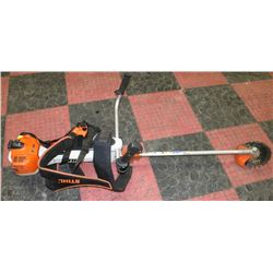 STIHL GAS  GRASS BLADE