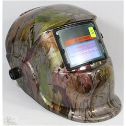 NEW DIGITAL ELECTRONIC WELDING MASK ON CHOICE: