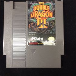 NINTENDO DRAGON 3 VIDEO GAME