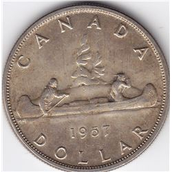 Canadian coins price guide and values