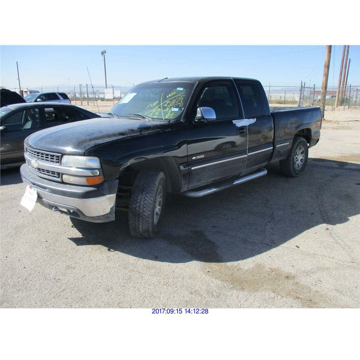 Texas lone star auto auction lubbock dealer auctions in for Superstar motors el paso
