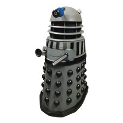 Dr. Who Dalek Model