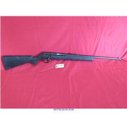 SAVAGE ARMS MARK II