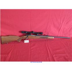 WINCHESTER 670-30-06SPRG