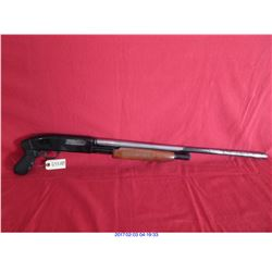 MOSSBERG 500AT