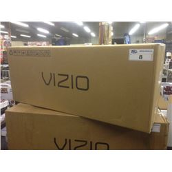 VIZIO SURROUND SOUND SYSTEM MODEL SB3821-C6B