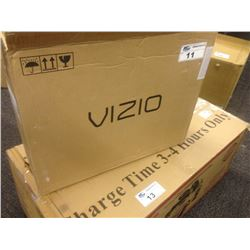 VIZIO SURROUND SOUND SPEAKER SYSTEM MODEL SB845226012419