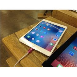 APPLE IPAD MINI, A1432, 16 GB