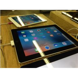 APPLE IPAD, A1395, 16 GB