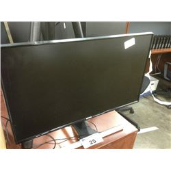 SAMSUNG S27D590 27'' FLAT SCREEN COMPUTER MONITOR