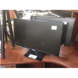 SAMSUNG S27D390 27'' FLAT SCREEN COMPUTER MONITOR