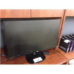 LG 27MP67HQ-P 27'' FLAT SCREEN COMPUTER MONITOR