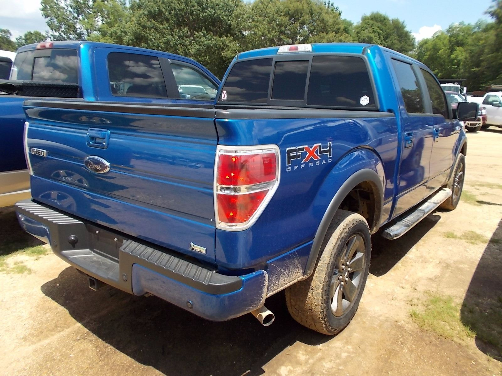 info and autosdrive ford diesel sale f ranch for specs photos king