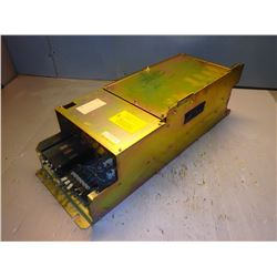 FANUC A06B-6044-H009 AC Spindle Servo Unit
