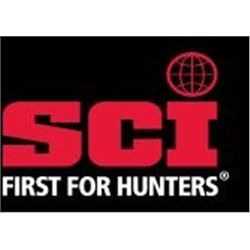 10-day South Africa Plains Game Safari for Two Hunters and Two Observers