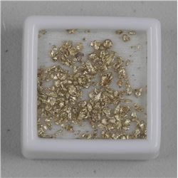 Genuine Gold Nuggets Mixed - (10kt-24kt)
