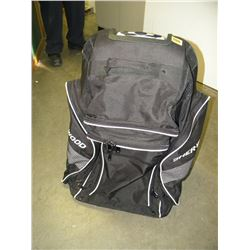 SHERWOOD SPORTS BAG