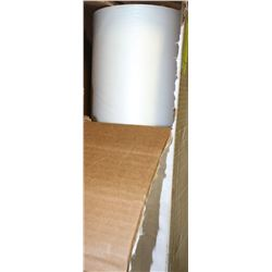 "1 ROLL OF 60""X1000' LAMINATE"