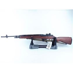 Issue condition M14