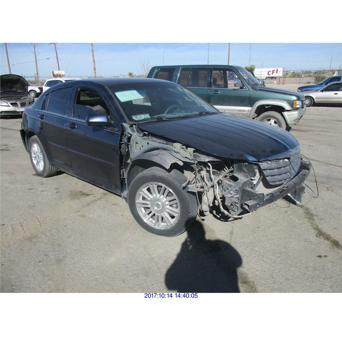 el tx paso s cars trucks for u in used report news sale world chrysler