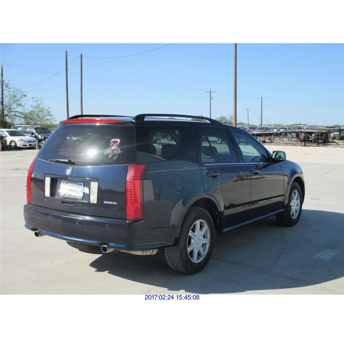 Used Cars For Sale In Victoria Tx Pre Owned Vehicles Html Autos Weblog