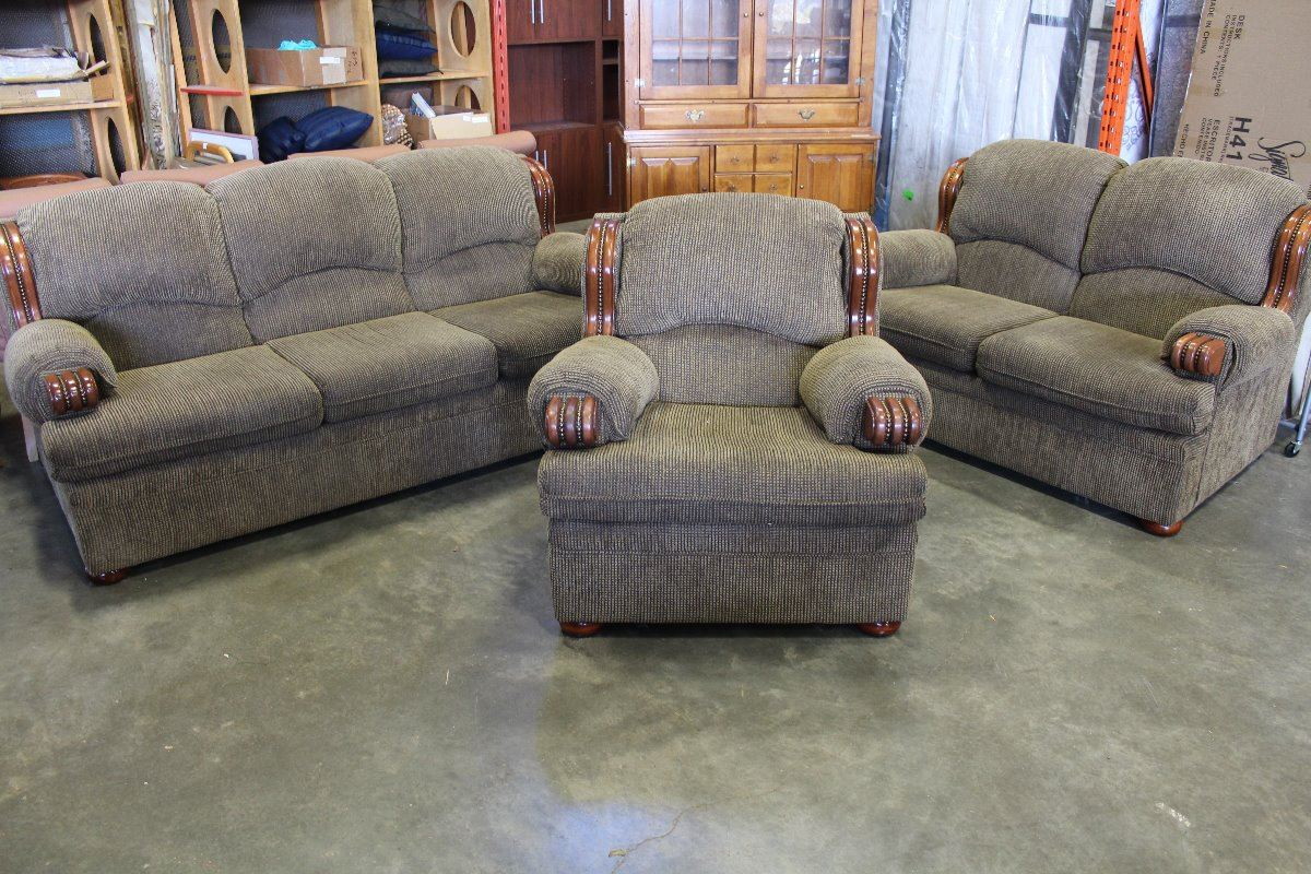 charlotte storm from art wood buy by mmfurniture sofa loveseat frame