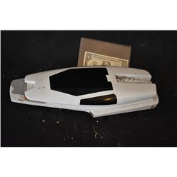 MINIATURE CAR FROM UNKNOWN PRODUCTION