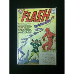 THE FLASH #138 COMIC BOOK