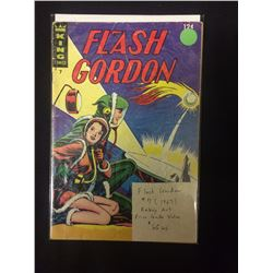 FLASH GORDON #7 COMIC BOOK