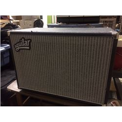 AGUILAR GUITAR AMPLIFIER