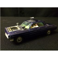 CORGI TOYS MODEL CAR OLDSMOBILE SUPER 88