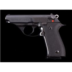 Astra A-60 380 ACP Conceal Carry Pistol Military