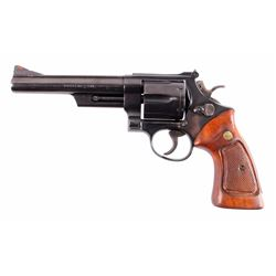 Smith & Wesson Model 29-3 44 Magnum Revolver