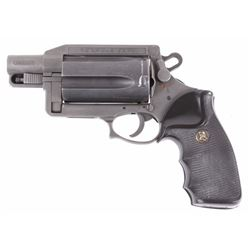 Mil. Inc. Thunder Five .410/.45 LC Revolver RARE