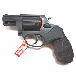 Taurus 85FS 38 Special Revolver. New in box.